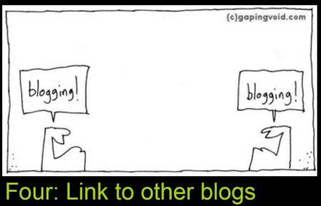 Killer Blog