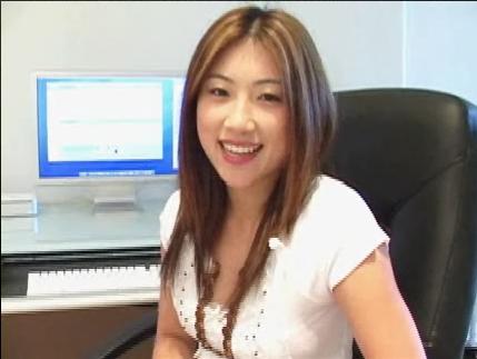 Kineda Vodcast - Tami Ng