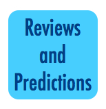ProBlogger Reviews and Predictions