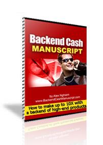 alex nghiem backend cash manuscript