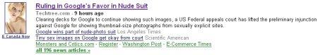 google sex nude pics