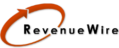 revenue wire blog