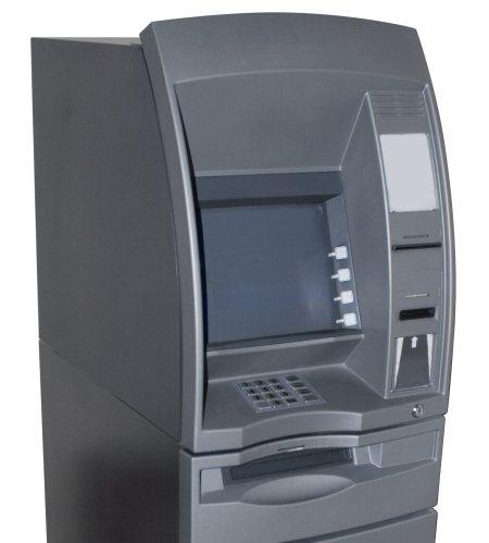atm automatic income